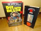 DIE BESTIE Burton Blaubart // Euro Video