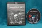 The Expendables Blu Ray WIE NEU ! ! !