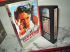 VHS - DIE LIEBE EINES DETEKTIVS - ANNE ARCHER - TOM BERENGER