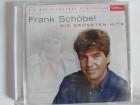 Frank Schöbel - Best of - Die größten Hits - Wie ein Stern