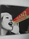 Franz Ferdinand - You could have it so much better Outsiders
