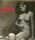 Madonna Sex, Nudes 1979