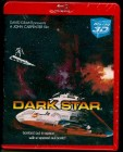 John Carpenters Dark Star - 3D Blu-Ray
