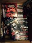 200 Spielfilme auf Blu Ray NEUWERT 2000€€€€