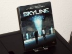 Skyline - Steelbook
