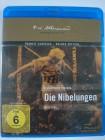Die Nibelungen - Fritz Lang - Siegfried der Drachentöter
