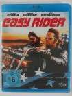 Easy Rider - Biker Harley Davidson Kultfilm - Jack Nicholson