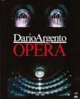 Opera / Terror in der Oper - Argento - Mediabook - Koch