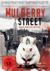 Mulberry Street (DVD)