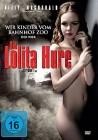 Die Lolita Hure - Stella does Tricks (DVD)