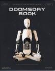 DOOMSDAY BOOK Tag des Jüngsten Gerichts - Blu-ray Asia SciFi