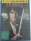 Der Hobbit  Eine unerwartete Reise - Peter Jackson, Ian Holm