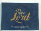 Der kleine Lord - Limitierte Sonderedition - inkl. Hörbuch