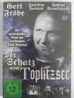 Der Schatz vom Toplitzsee - Fund Nazi Schatz - Gert Fröbe