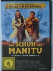 Schuh des Manitu - Michael Bully Herbig, Sky Dumont, Tramitz