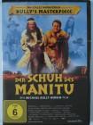 Schuh des Manitu - Bully Herbig, Tramitz, Winnetou Satire