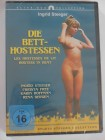Die Betthostessen - Ingrid Steeger - sexy Erotik nackte Haut