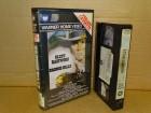 BRONCO BILLY //  Warner Home Verleihkassette RAR!