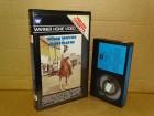 CHISUM John Wayne //  Warner Home Verleihkassette BLAU !
