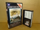 Am Rande des Abgrunds  // Warner Home Verleihkassette