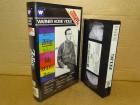 ZELIG Woody Allen // Warner Home Verleihkassette