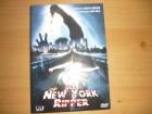 DER NEW YORK RIPPER  Kl. Hartbox von XT