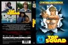 Top Squad (Cynthia Rothrock) (Amaray)
