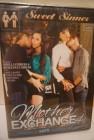 Sweet Sinners - Mother Exchange 4 Ariella Ferrera  NEU/OVP