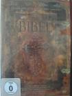 Die Bibel - Das Alte + Neue Testament - Jesus, Apostel