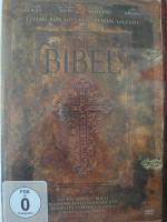 Die Bibel - Das Alte + Neue Testament - Jesus, Jerusalem