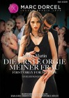 Marc Dorcel - Die Erste or**e Meiner Frau