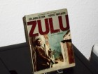 Zulu - Steelbook