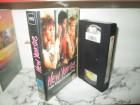 VHS - New York Cats - Jeder Körper hat seinen Preis - Taurus