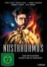 Nostradamus -- DVD (x)