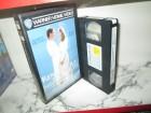 VHS - Rendezvous im Jenseits -  Meryl Streep - Warner