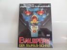 Evil Speak-Der Teufels Schrei- DVD  (x)