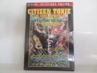 The Toxic Avenger IV-Atomic Hero- DVD  (x)