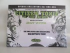The Toxic Avenger IV - DVD  (x)