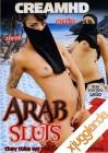 CreamHD - Arab Sluts