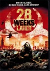 28 WEEKS LATER DVD sehr gut  Zombie Horror