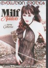 MILF Addicts (28191)