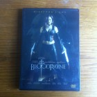 Bloodrayne, Director´s Cut, DVD