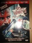 Star Vehicle-Special Edition, uncut, deutsch, neu, DVD