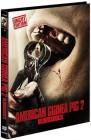 American Guinea Pig 2 - Bloodshock (Mediabook B) NEU ab 1€