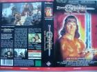 Conan - Der Abenteurer ... Ralf Möller   ...  VHS