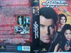 007 James Bond - Der Morgen stirbt nie ... Pierce Brosnan