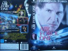 Air Force One ...Harrison Ford, Gary Oldman, Jürgen Prochnow