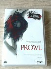 PROWL - AFTER DARK ORIGINALS (VAMPIRE) UNCUT
