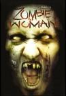 Zombie Woman (Kleine Hartbox) NEU ab 1€