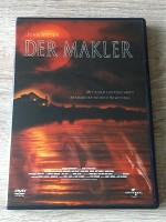 DER MAKLER (KNALLHARTER HORRORSCHOCKER) UNCUT